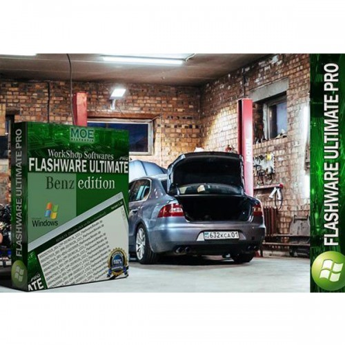 Car Diagnostic Software