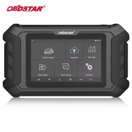 OBDSTAR ODO Master Standard Version for Odometer Adjustment/OBDII and Oil Service Reset