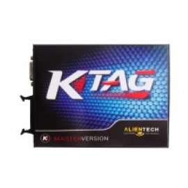 What's the difference between Kess V2 and Ktag