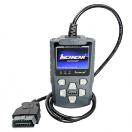 Xhorse Iscancar VAG-MM007 Diagnostic and Maintenance Tool Support Offline Refresh for VW, Audi, Skod